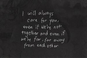sad-love-quotes-always-sad.jpg