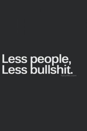 truth,funny,humorous,quote,wordsofwisdom,quotes ...
