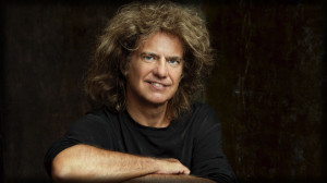 Alpha Coders Wallpaper Abyss Music Pat Metheny 308955