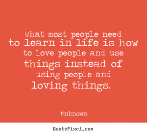... Love Quotes   Inspirational Quotes   Friendship Quotes   Life Quotes