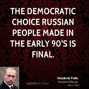 vladimir-putin-vladimir-putin-the-democratic-choice-russian-people.jpg