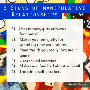 Unhealthy Relationships Quotes, Relationships Emotional, Manipulation ...