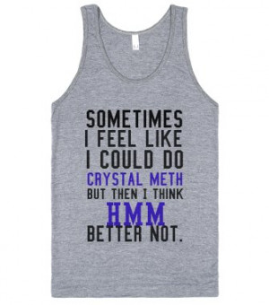 pitch perfect quotes crystal meth