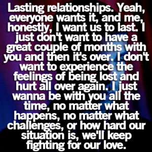 Drake Quotes / Life Quotes