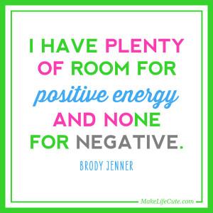 Motivational Monday: Quotes + Inspiration