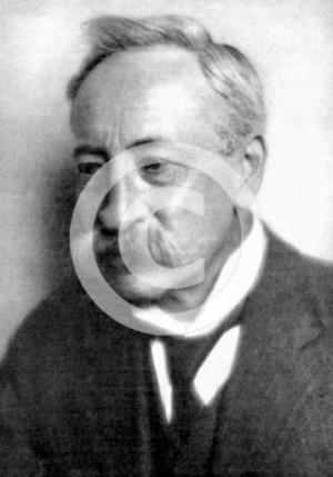 Eden Phillpotts 1862 1960 English novelist poet and dramatist
