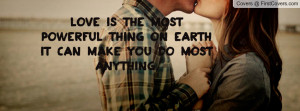 love_is_the_most-104794.jpg?i