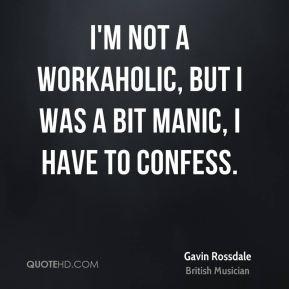 gavin-rossdale-gavin-rossdale-im-not-a-workaholic-but-i-was-a-bit.jpg