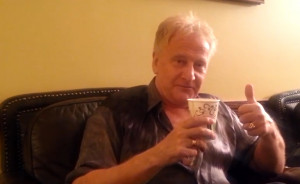 Photos From Air Supply Graham Russell