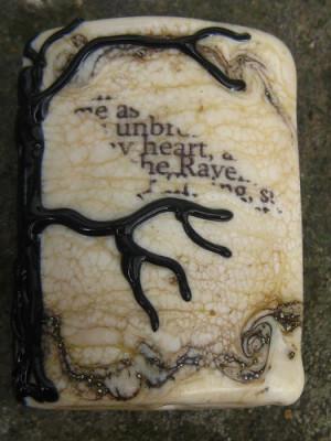 Edgar Allan Poe The Raven Quotes The raven - edgar allan poe