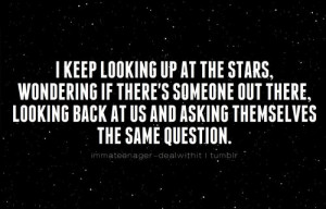Quotes Teenager Posts Love