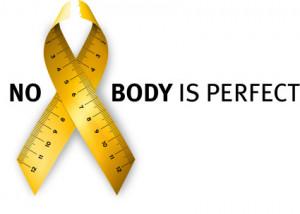 Eating Disorder Awareness Quotes Eating disorder awareness