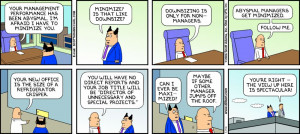 Related Pictures quotes management leadership stress funny ...