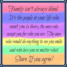 quotes friendship quote friends friendship quote family quote family ...