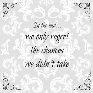 Inspirational Quotes of the Week (3/2/2015-3/6/2015)
