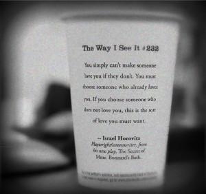 Coffee Quotes (20)