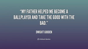 Bad Father Quotes Preview quote