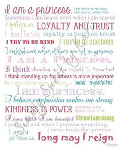 ... Quotes, I Am A Princess Quote, Funnyness Quotes, Princess Quotes