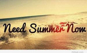 summer quotes tumblr 2014