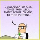 Project Management quotes funnies others