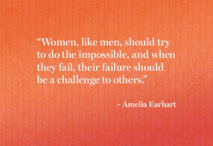 quotes that make us proud we re women quotes from brave women oprah ...