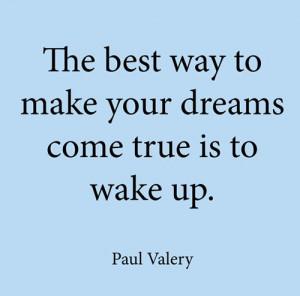 Dreams come true | BrideAccess.com