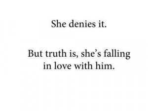 boy quotes | Tumblr