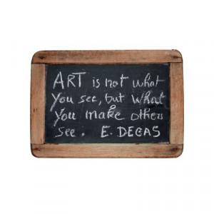 Art Quotes 13