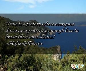 hafiz quotes quotes hafiz quote about poetry quotes hafiz of persia ...