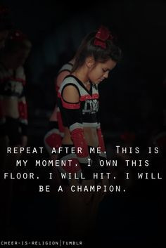 dance competition quotes competition cheer quotes competition dance ...