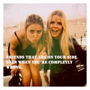 Quotes For Best Friends Forever And Ever