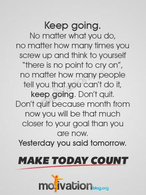 Found on motivationblog.org