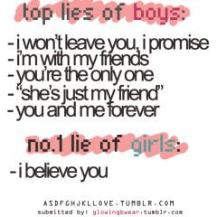 cute birthday quotes for boyfriend tumblr ok k cute birthday