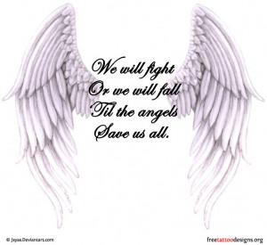 angel-quote.jpg