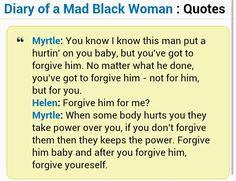 ... of a mad black woman love this movie mad black singl black black woman
