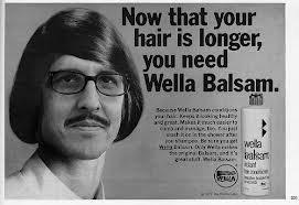 funny+70s+(12) Funny 70s, Funny 70s songs, Funny 70s pictures