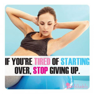 Giving Up Quotes Tired Quotes Apology Quotes Dont Give Up Quotes