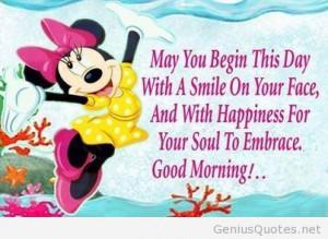 Funny Good Morning Quotes Funny good morning quotes