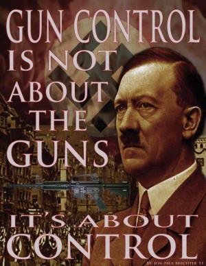 Obama, Biden, la segunda enmienda y el control de las armas