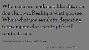 ... bipolar life quotes #bipolar quotes #insanity quotes #quotes about