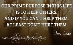 19-09-2013-00-Dalai-Lama-Inspiring-Quotes.jpg