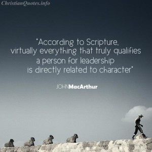 john macarthur quote images john macarthur quote leadership