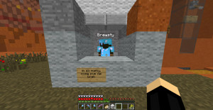 Minecraft Quotes