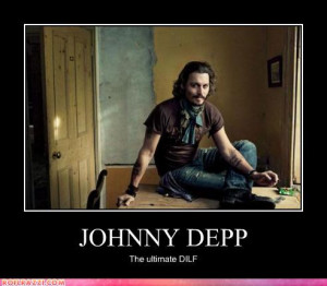 funny-celebrity-pictures-johnny-depp