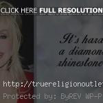 dolly parton quotes about marriage