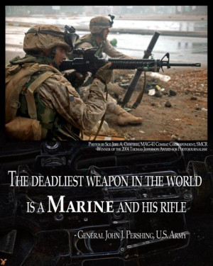 ... in marine corps motivational tags famous marines marine corps