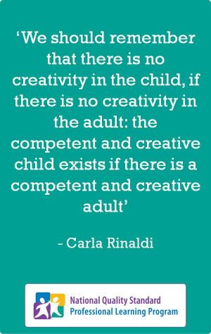 Preschool Quotes For Kids Preschool - quotes on