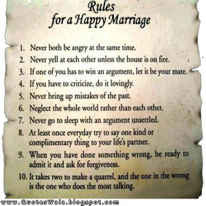 Funny Quotes About Marriage Proposals ~ Funny Quotes: Quotes About ...
