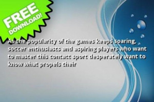 Soccer Pitch Quotes   famous footballers quotes 828499 1 s 307x512 ...