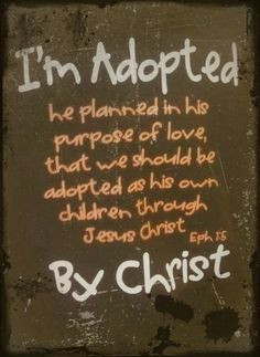 Quotes Following Jesus